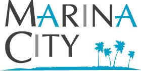 MARINA CITY(マリーナシティ)|鵠沼海岸 軽4WD販売